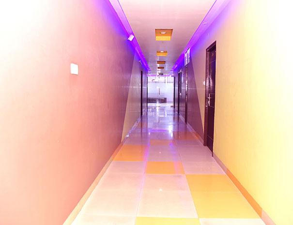 Hotel Nexus - Gallery